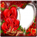 Download Full Valentine Photo Frames Hd 1.0 APK MOD Unlimited Money