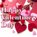 Download Full Valentine day Messages,Images Greeting Card Quotes 1.0 APK MOD Unlimited Money