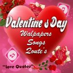 Download Full Valentines Day 2019 Wallpaper Quotes Songs Recipes 1.0 APK MOD Unlimited Gems
