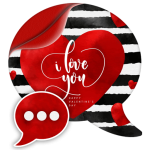 Download Full Valentine's Day – All Days Messages 1.3 APK MOD Full Unlimited