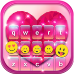 Download Full Valentines Day Keyboard Theme 1.4 APK MOD Unlimited Money