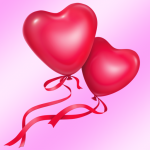 Download Full Valentines Day Special 1.9 MOD APK Unlimited Money