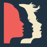 Download Full Women's March on Washington 7.5.1.1 MOD APK Unlimited Cash