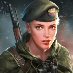 Download Full Z Day: Hearts of Heroes 1.9.0 MOD APK Unlimited Money
