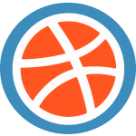 Download Full allmypicks – free march madness and football pools 1.0 APK MOD Unlimited Cash