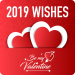 Download Happy Valentine's Day Greetings 2019 8.08.06.1 MOD APK Unlimited Money