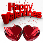 Download Happy Valentines Day Images 1.08 APK MOD Unlimited Gems