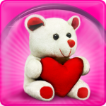 Download Love World Live Wallpaper Free 1.4 MOD APK Unlimited Money