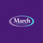 Download March Recruitment 1.0.1 MOD APK Unlimited Money
