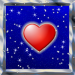 Download My Valentine Live Wallpaper 1.2.1 APK MOD Unlimited Gems