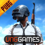 Download PUBG MOBILE VN 0.10.0 APK MOD Unlimited Gems