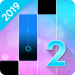Download Piano Games – Free Music Piano Challenge 2019 7.5.2 MOD APK Full Unlimited