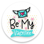 Download StickTime:Whatsapp Valentines Day Sticker-ADS FREE 0.2-pro APK MOD Unlimited Money