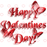 Download Valentine Day GIF 💘 2019 1.6 MOD APK Full Unlimited