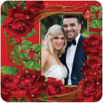 Download Valentine Day Photo Frame 2019 1.0 APK MOD Full Unlimited
