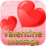 Download Valentine Message 2019 2.0 MOD APK Full Unlimited
