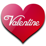 Download Valentine Premium – Icon Pack MOD APK Unlimited Cash
