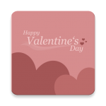 Download Valentine Week 2019 – Valentine's Day Video Status 1.0 APK MOD Full Unlimited