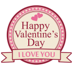 Download Valentine Week Stickers For WhatsApp 1.0.8 APK MOD Unlimited Gems