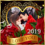 Download Valentine's Day Photo Frames 2019 1.0.0 MOD APK Full Unlimited