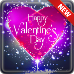 Download Valentines Day Wallpapers 1.6 APK MOD Unlimited Money