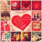 Download Valentines Week Gif 2.3.2 APK MOD Unlimited Cash