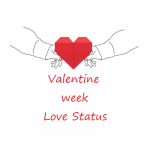 Download Valentine's week status and SMS 2018 1.0 MOD APK Full Unlimited
