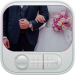 Download Wedding March Music: Wedding Music 1.0 MOD APK Full Unlimited