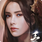 Download 무협왕 1.0.0.5 APK MOD Unlimited Money