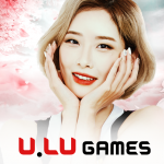 Download 풍신 1.0.33 MOD APK Full Unlimited