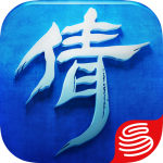 Download 倩女幽魂-国民玄幻 社交旗舰 1.5.7 MOD APK Unlimited Cash