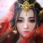 Download 焚情訣 2.23.2 APK MOD Full Unlimited