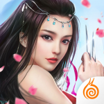 Download Age of Wushu Dynasty 16.0.0 MOD APK Full Unlimited