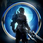 Download Aion: Legions of War Live3_0.0.580.695 APK MOD Full Unlimited