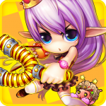 Download BOOMZ Thailand 2.5.8.0 APK MOD Unlimited Money