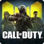 Download Call of Duty: Mobile 1.0.0 MOD APK Full Unlimited