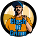 Download Clash of Crime Mad San Andreas 1.3.2 APK MOD Unlimited Cash