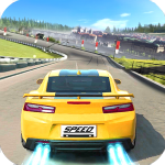 Download Crazy Racing Car 3D 1.0.26 APK MOD Full Unlimited