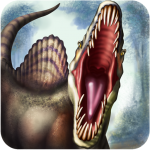 Download Dinosaur Zoo 9.25 MOD APK Full Unlimited