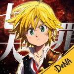 Download Full 七大罪:英雄集結 1.1.2 MOD APK Full Unlimited