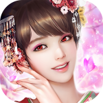 Download Full 日替わり内室 1.5 MOD APK Unlimited Money