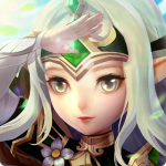 Download Full 森之起源 2.20.0 MOD APK Unlimited Money