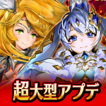Download Full ヴァルキリーコネクト 6.0.6 MOD APK Unlimited Cash