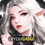 Download Full 다크레전드 8.0 MOD APK Full Unlimited