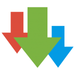 Download Full Advanced Download Manager Pro MOD APK Full Unlimited