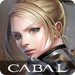 Download Full [베타테스트] 카발 모바일 CBT (CABAL Mobile) 1.0.1 MOD APK Unlimited Money