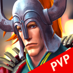 Download Full Catacomb Hero 1.1.45 APK MOD Unlimited Money
