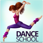 Download Full Dance School Stories – Dance Dreams Come True 1.1.9 MOD APK Full Unlimited