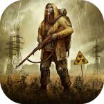 Download Full Day R Survival – Apocalypse, Lone Survivor and RPG 1.621 APK MOD Unlimited Money
