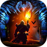 Download Full Dungeon Survival – Endless maze 1.41 MOD APK Unlimited Cash